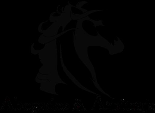 Logo de Abogados y arbitraje