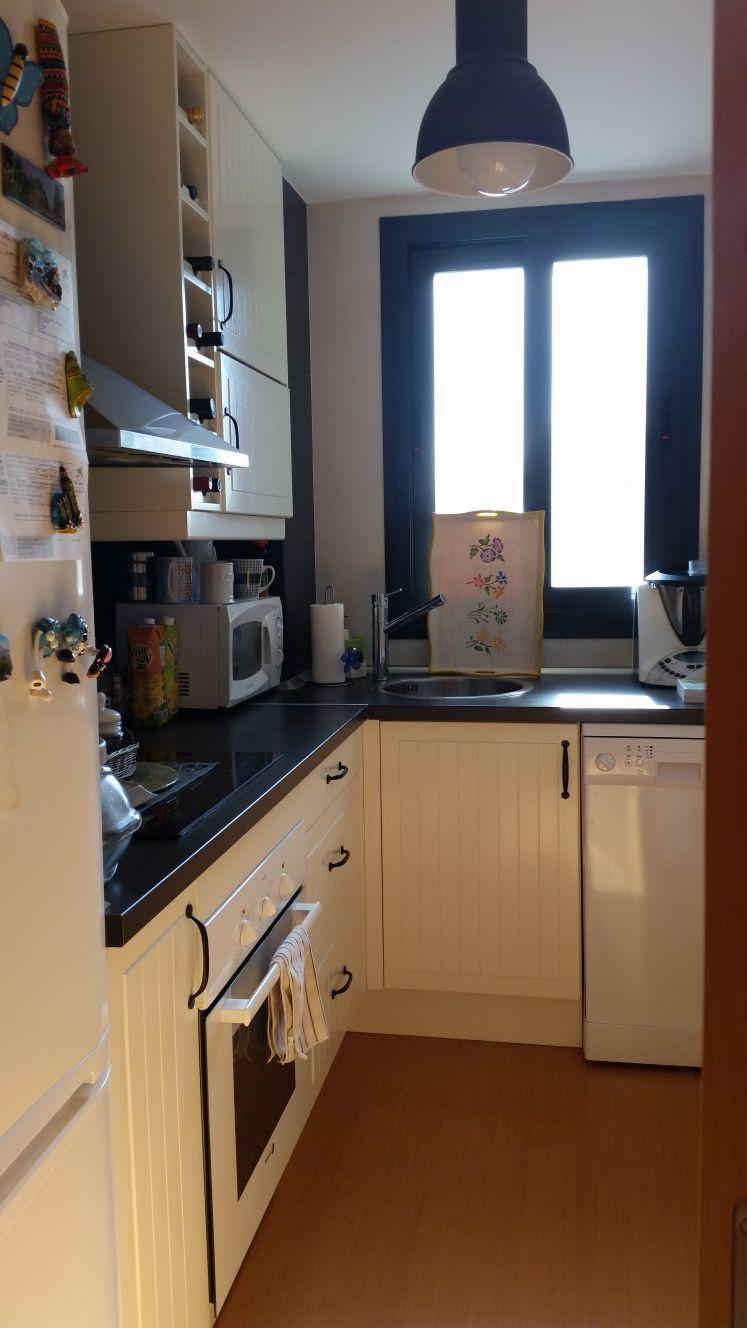 Bonito Cocina Del País Hora Newport Nh Foto - Como Decorar la Cocina ...