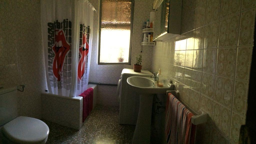 Casa en venta en Carril de la Loma, Argamasilla de ...